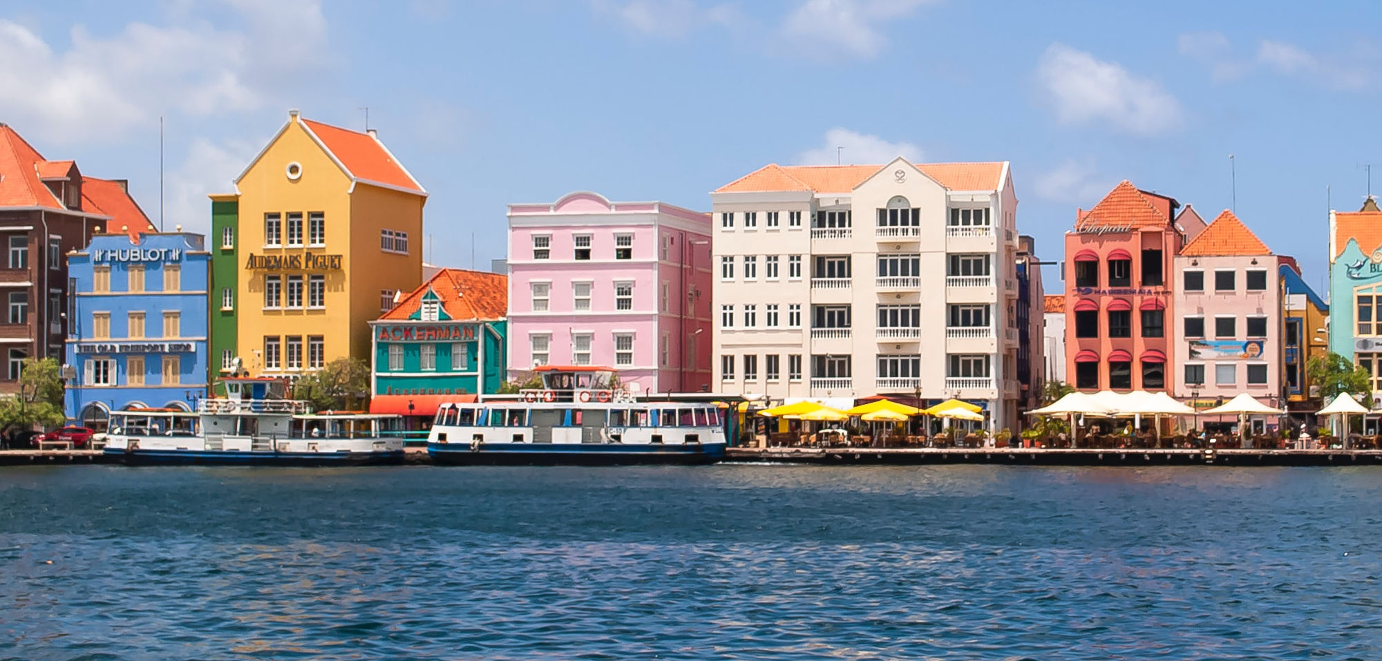 CURAÇAO ISLAND, CARIBBEAN - Baseball (October 30th - November 6th 2021)