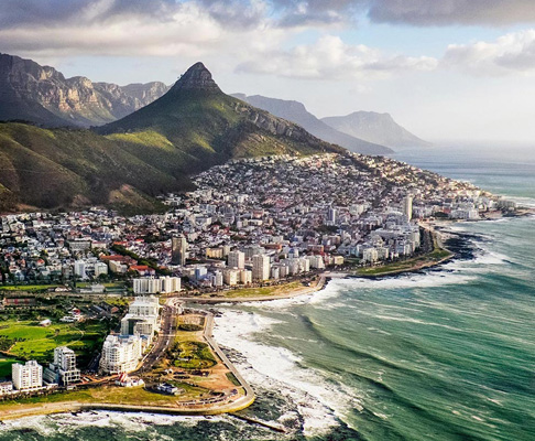 SOUTH AFRICA - Cape Town (ETBU) Softball (December 3rd - 13th 2021)